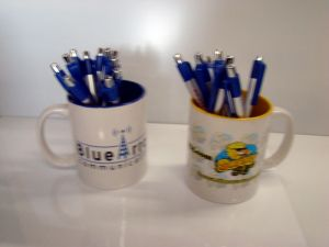 Coffee-mugs-promos.jpg